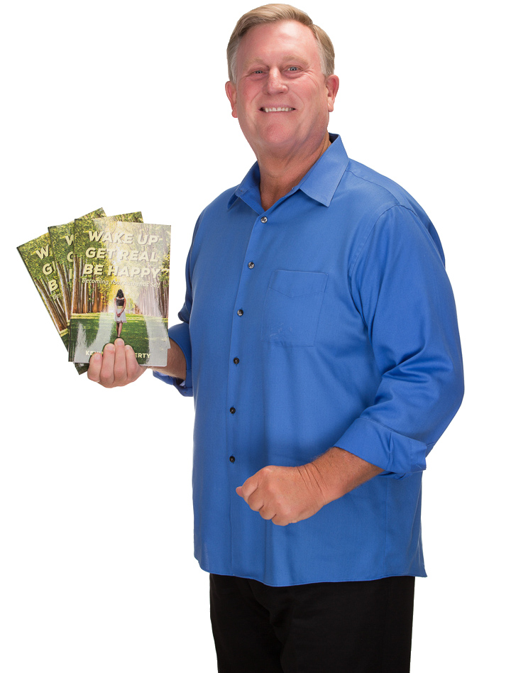 KevinBooks